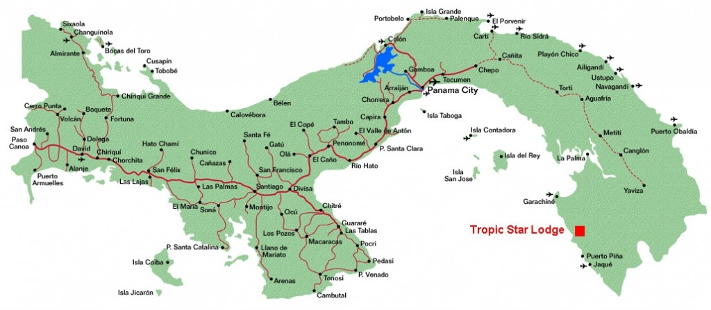 panama_tropic_star_lodge